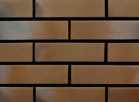 1826_0