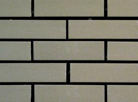 1925_0
