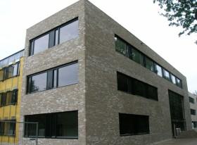 budova-01