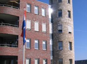 budova-02