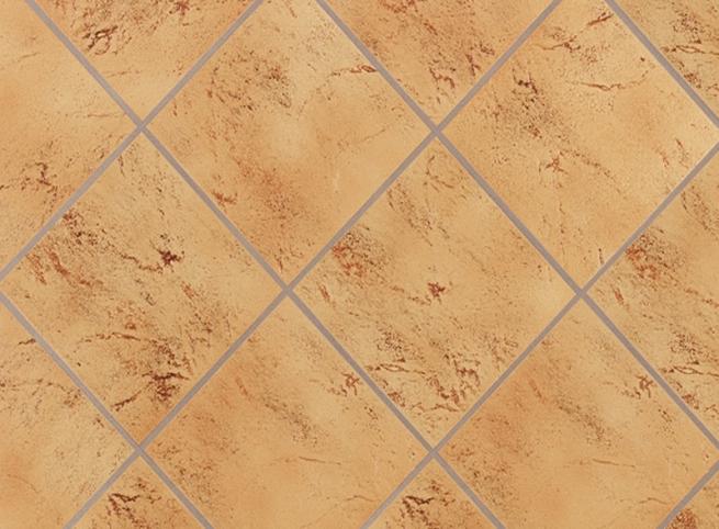 Antik Sandstein